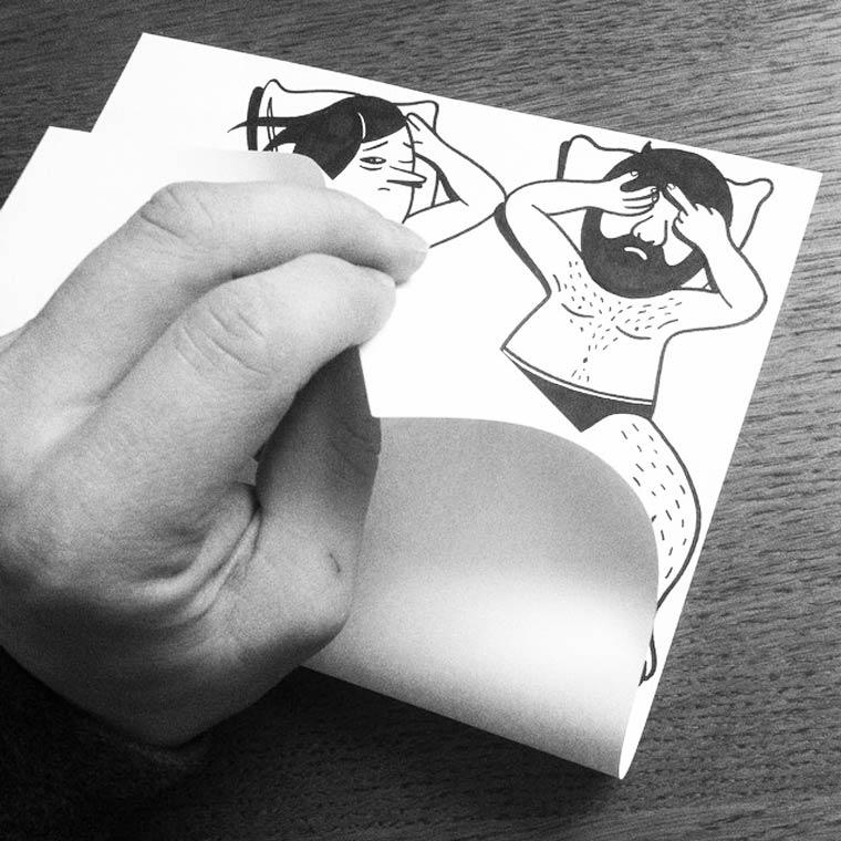 illustration-papier-HuskMitNavn-3