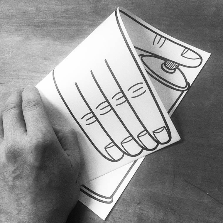 illustration-papier-HuskMitNavn-4