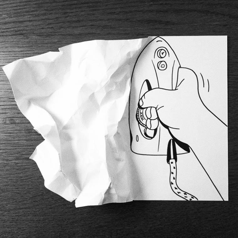 illustration-papier-HuskMitNavn-7