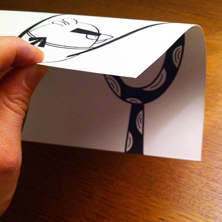 illustration-papier-HuskMitNavn-8
