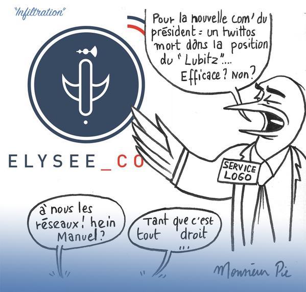 parodie-logho-elysee-2015-1