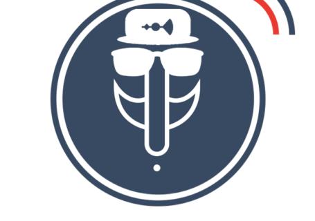 Meilleures parodies du nouveau logo des l'Elysée à 102 000 euros 8