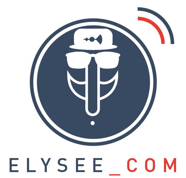 parodie-logho-elysee-2015-10