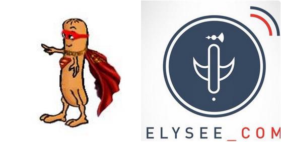 parodie-logho-elysee-2015-11