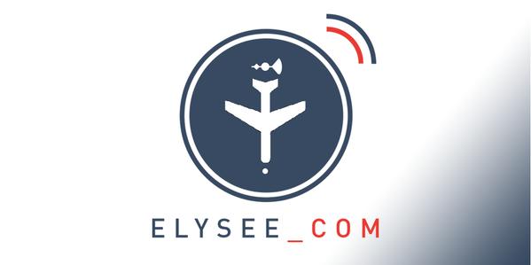 parodie-logho-elysee-2015-4