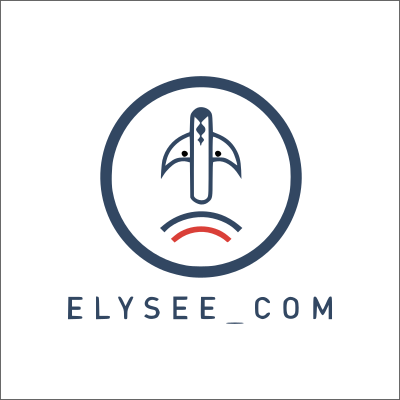 parodie-logo-elysee-2015-15