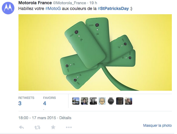 st-patrick-marketing-cm-twitter-11