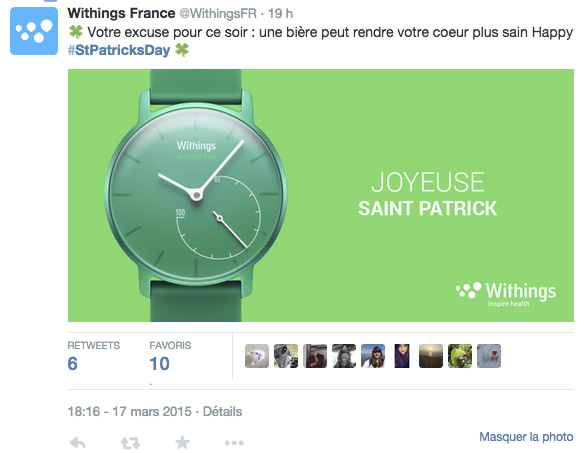 st-patrick-marketing-cm-twitter-12