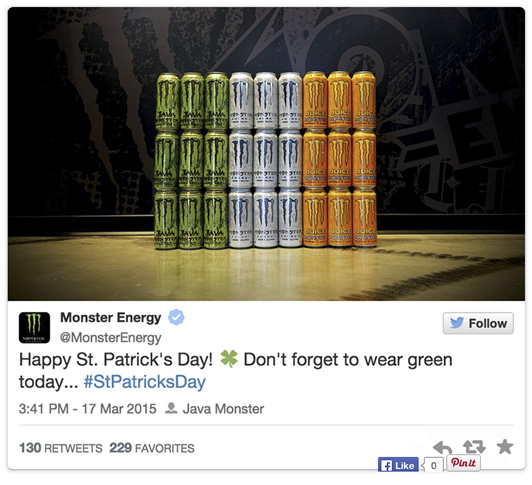 st-patrick-marketing-cm-twitter-16