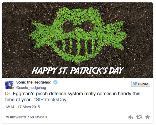 st-patrick-marketing-cm-twitter-18