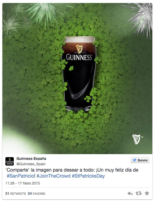st-patrick-marketing-cm-twitter-20