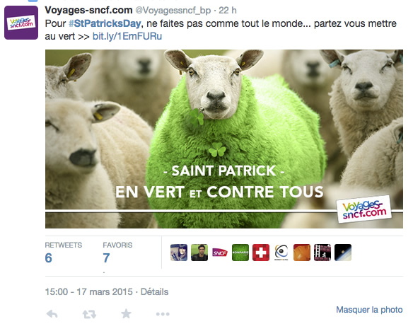 st-patrick-marketing-cm-twitter-8