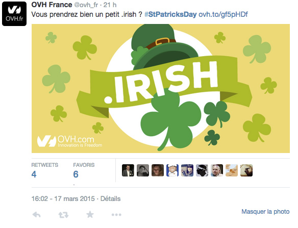 st-patrick-marketing-cm-twitter-9