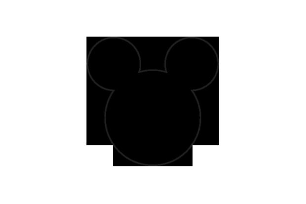 ultra-minimalist-logo-1