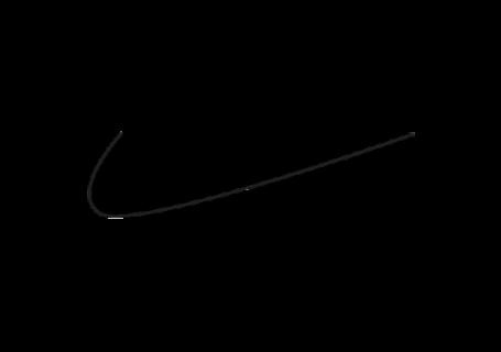 La puissance de la notoriété des marque - Logos minimalistes 10