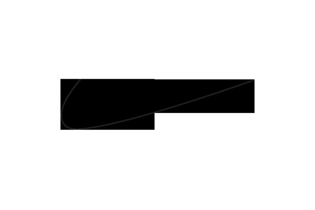 ultra-minimalist-logo-10