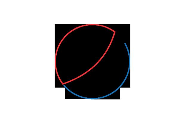 ultra-minimalist-logo-11