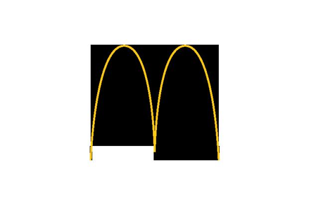 ultra-minimalist-logo-12