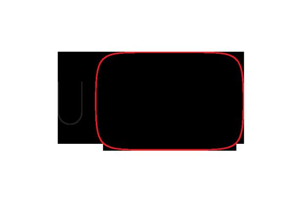 ultra-minimalist-logo-14