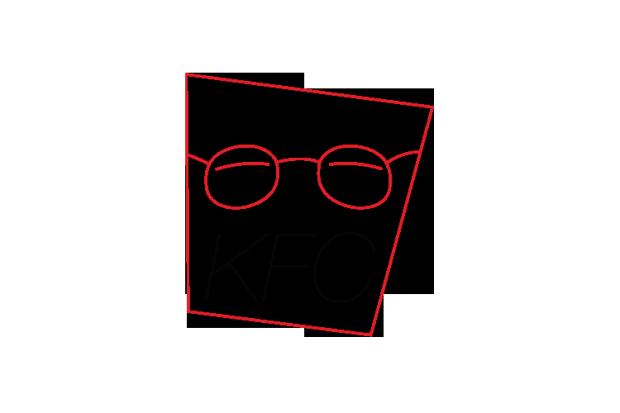 ultra-minimalist-logo-8