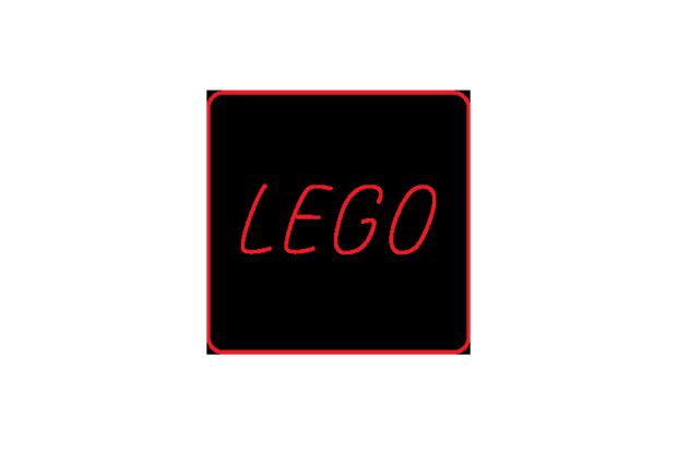 ultra-minimalist-logo-9