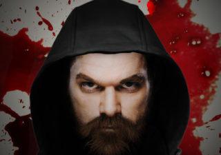 Dexter Saison 9 - Showtime dévoile son nouveau trailer 1