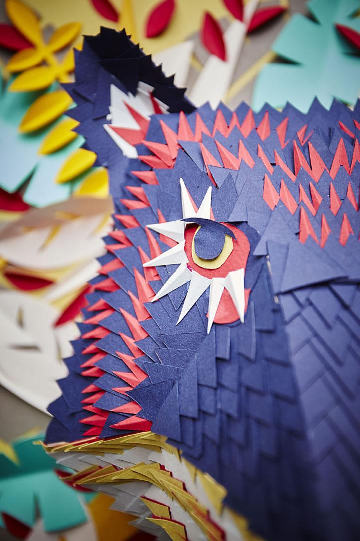 masques-animaux-papier-1