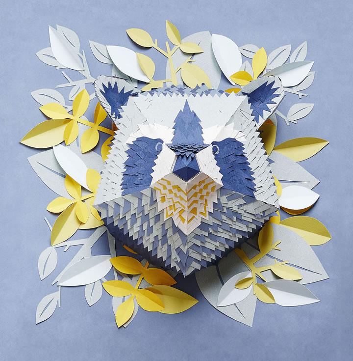 masques-animaux-papier-2