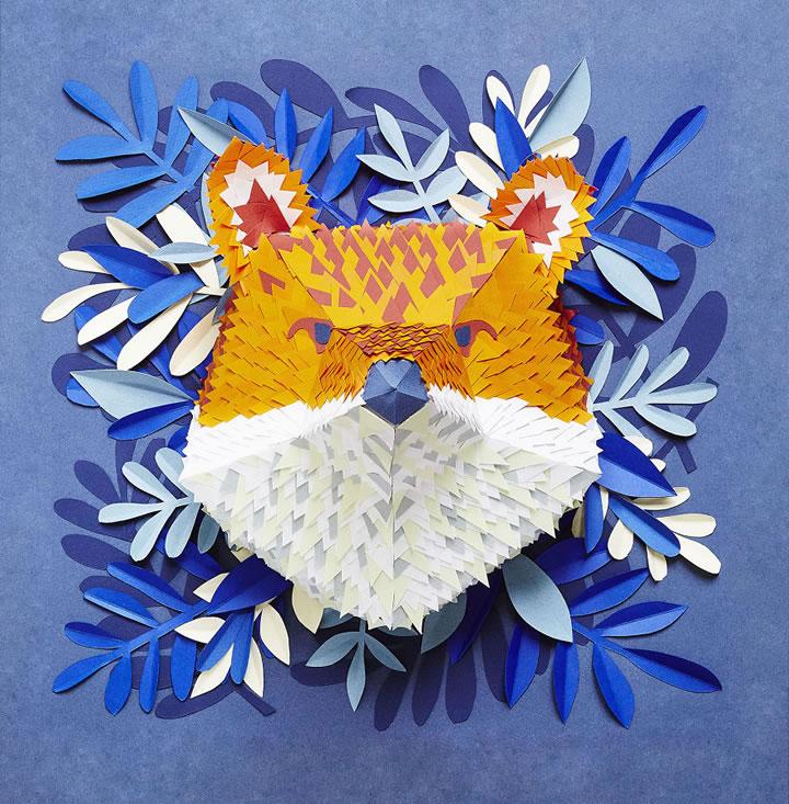 masques-animaux-papier-4