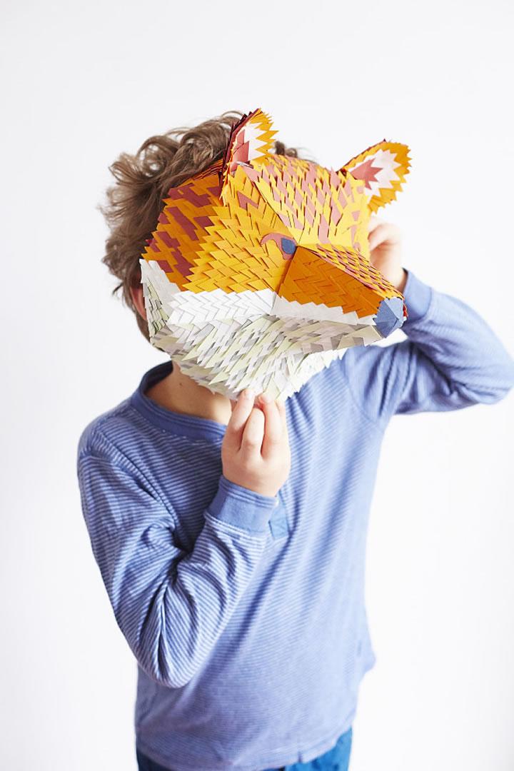 masques-animaux-papier-5