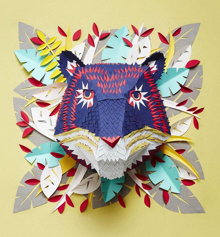 masques-animaux-papier-8