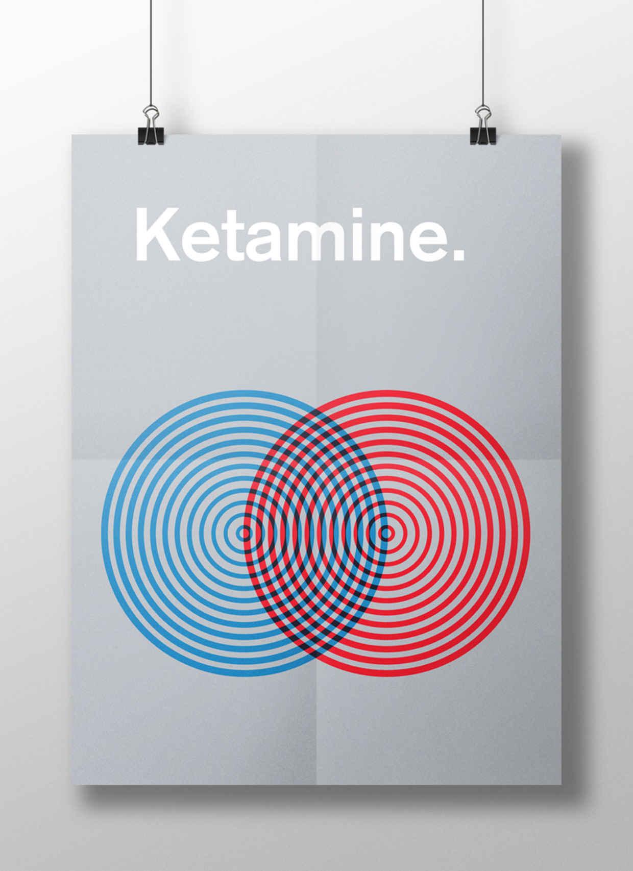 poster-drogue-cerveau-5