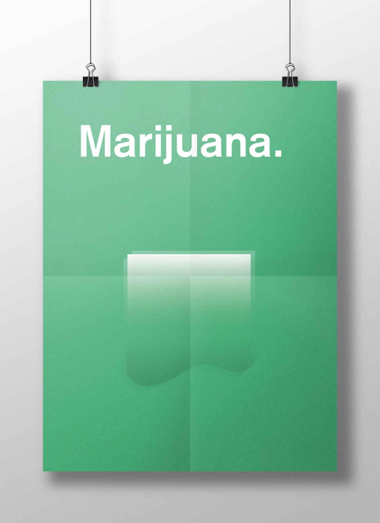 poster-drogue-cerveau-7