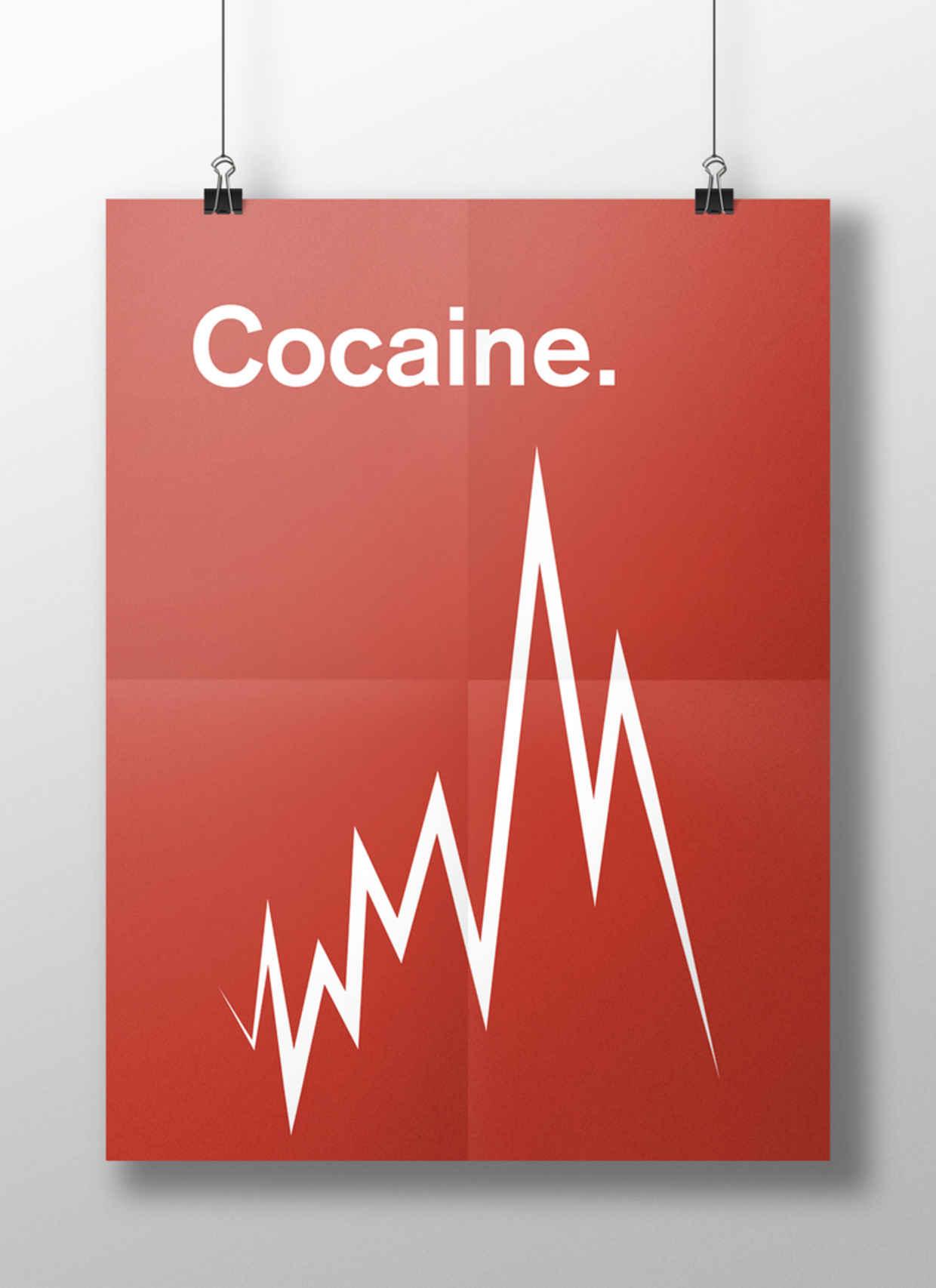 poster-drogue-cerveau-8