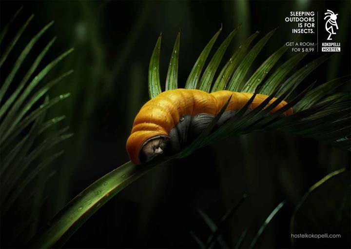print-creatif-mars-2015-olybop-106