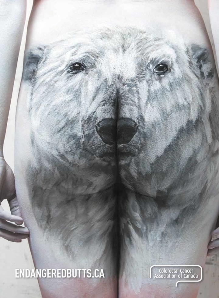 print-creatif-mars-2015-olybop-24