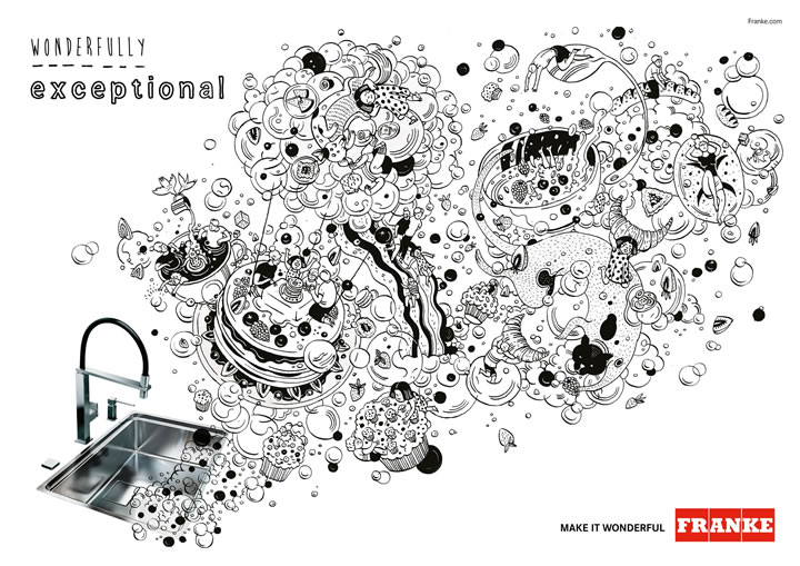 print-creatif-mars-2015-olybop-42