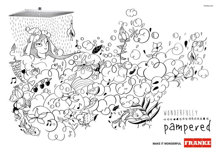 print-creatif-mars-2015-olybop-43