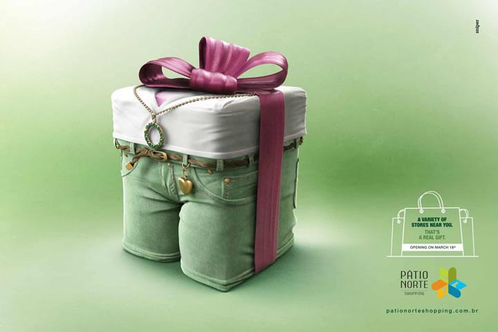 print-creatif-mars-2015-olybop-5