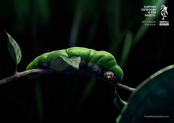 print-creatif-mars-2015-olybop-52