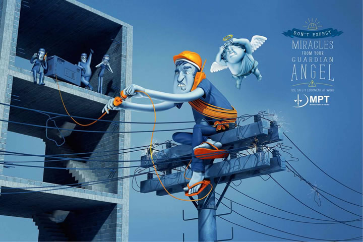 print-creatif-mars-2015-olybop-65