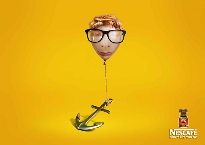 print-creatif-mars-2015-olybop-66