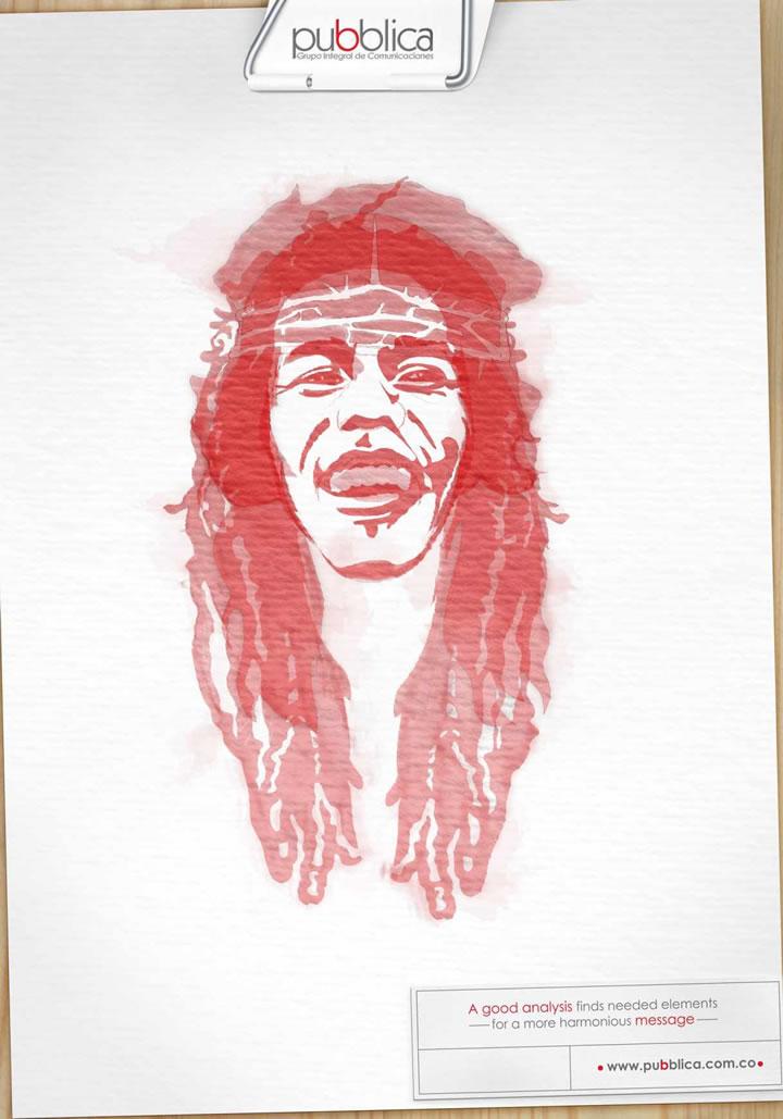 print-creatif-mars-2015-olybop-71