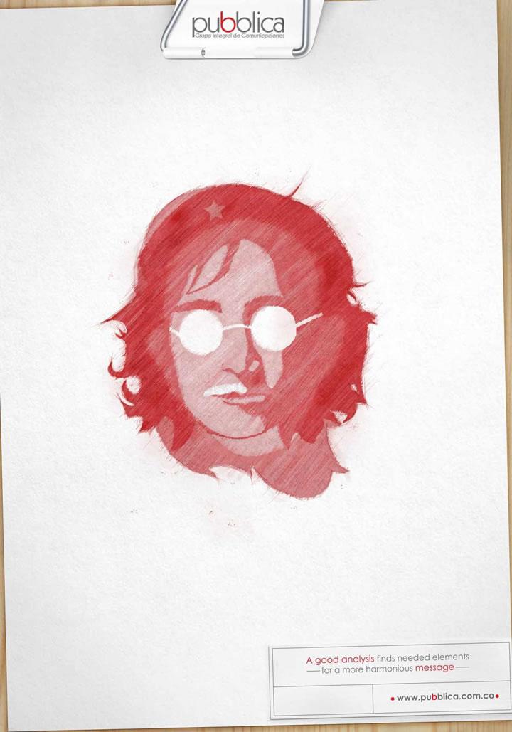 print-creatif-mars-2015-olybop-72