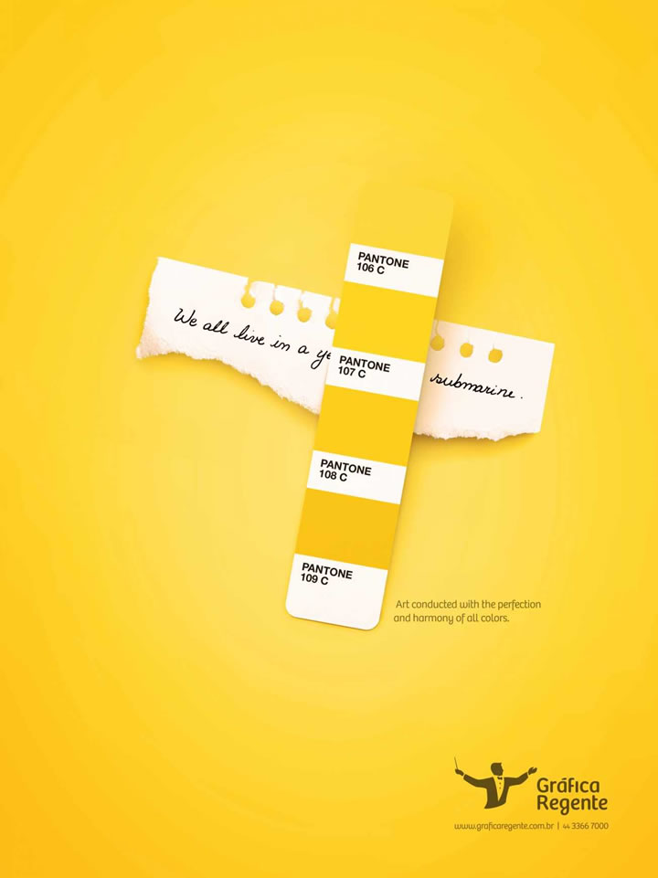 print-creatif-mars-2015-olybop-75