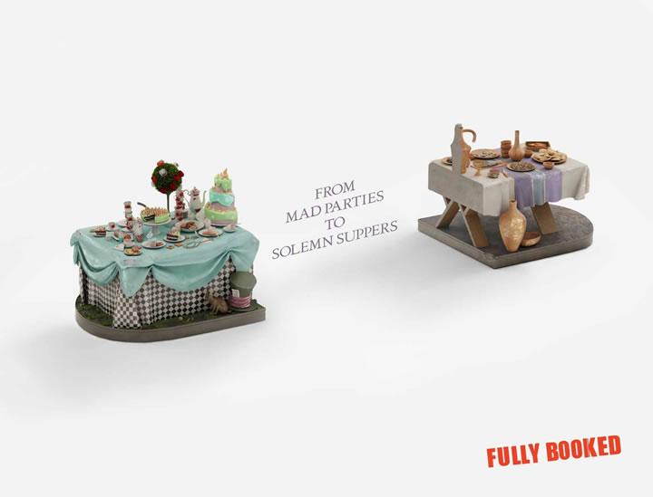 print-creatif-mars-2015-olybop-80