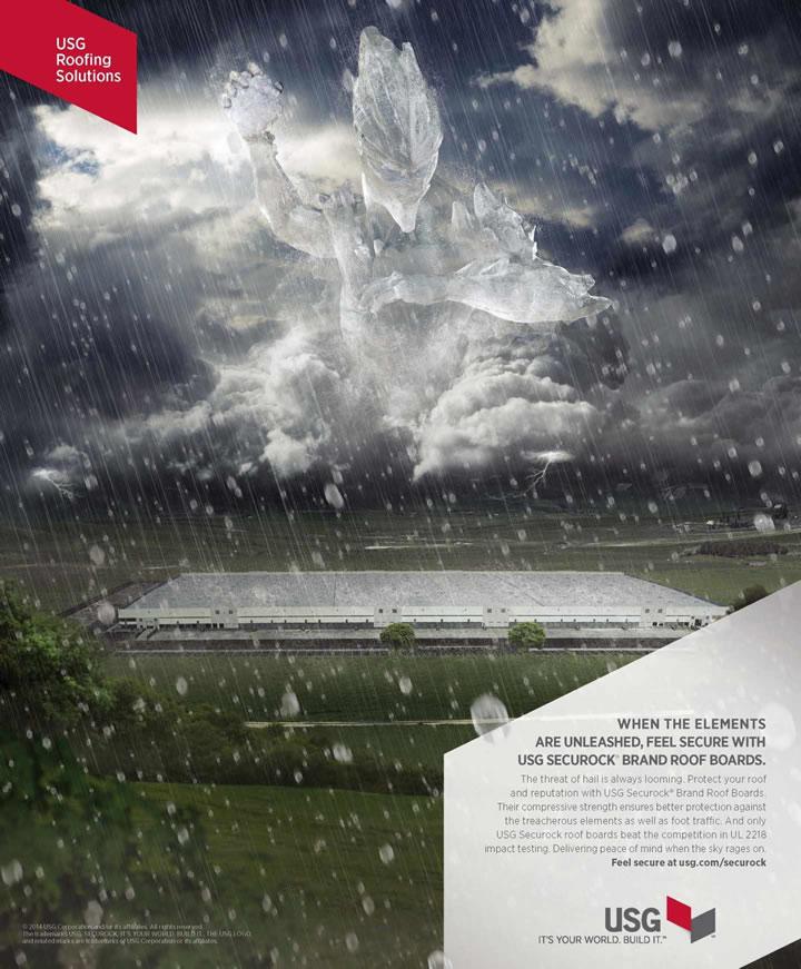 print-creatif-mars-2015-olybop-95