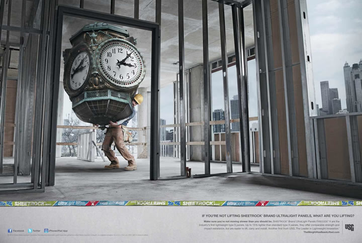 print-creatif-mars-2015-olybop-99