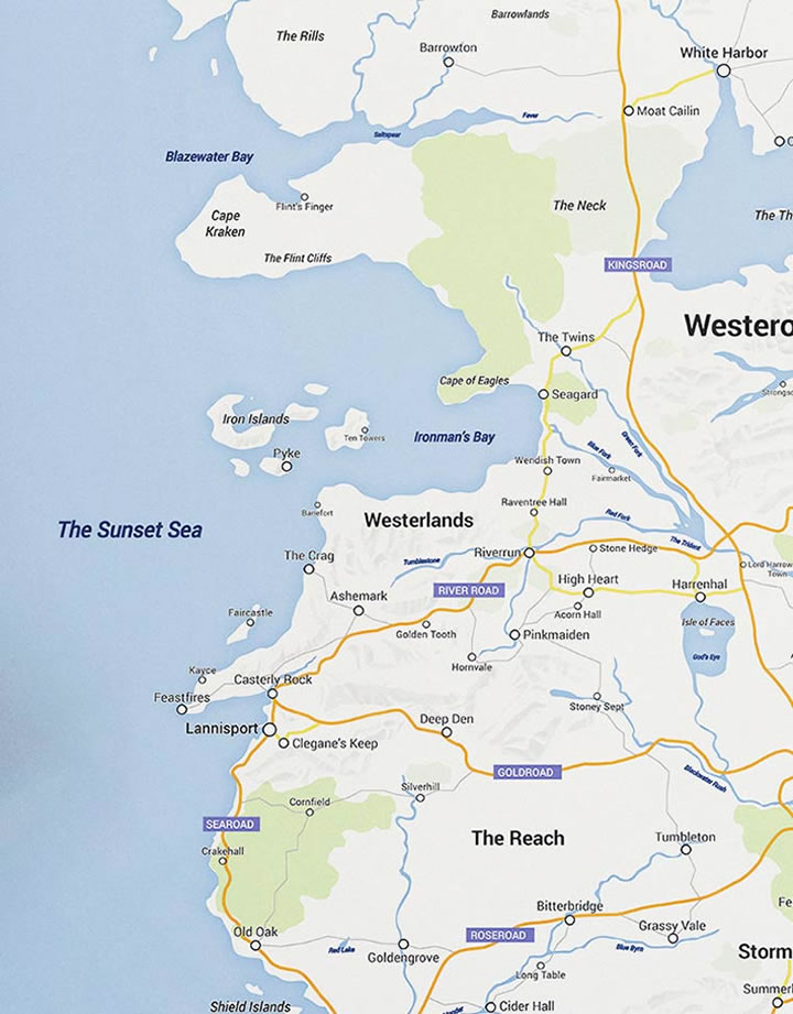 Google-map-game-of-thrones-1