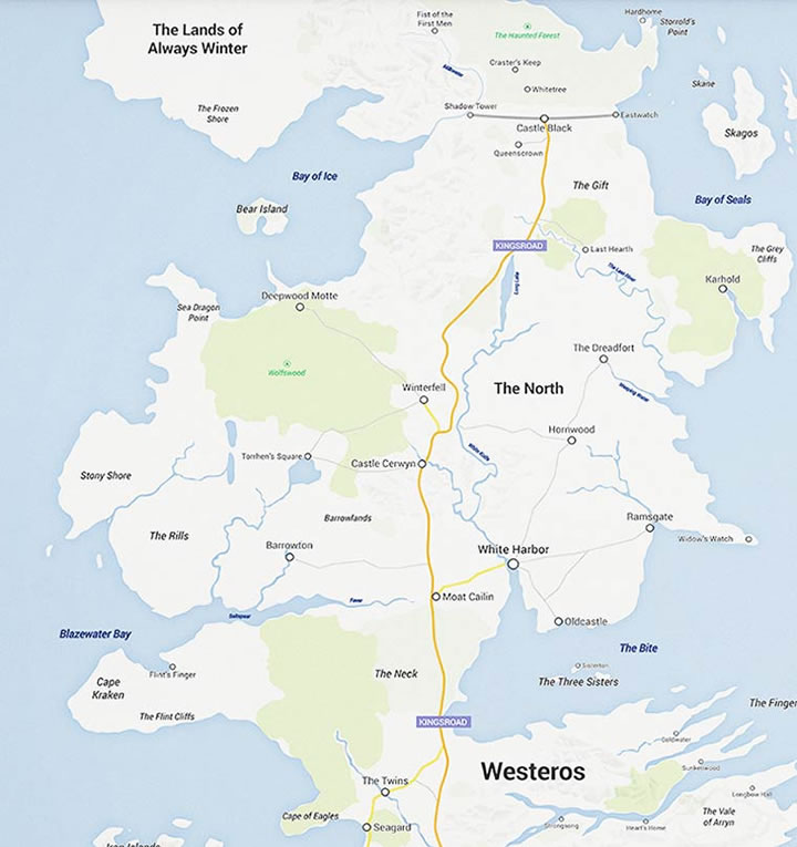 Google-map-game-of-thrones-2